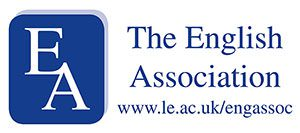 The English Association logo
